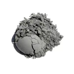 Огнеупорная глина