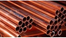 Цветные металлы и сплавы: виды проката